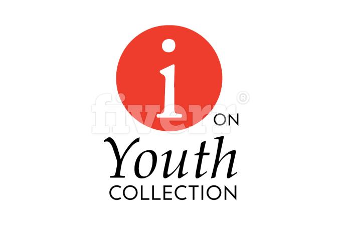creative-logo-design_ws_1450366512