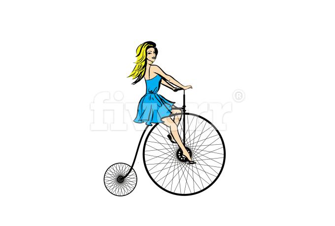 create-cartoon-caricatures_ws_1450390398