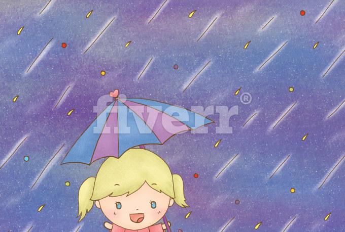 digital-illustration_ws_1450463455