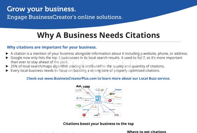 business-copywriting_ws_1450534086
