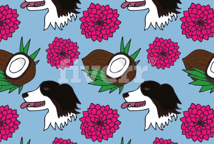 digital-illustration_ws_1450557047