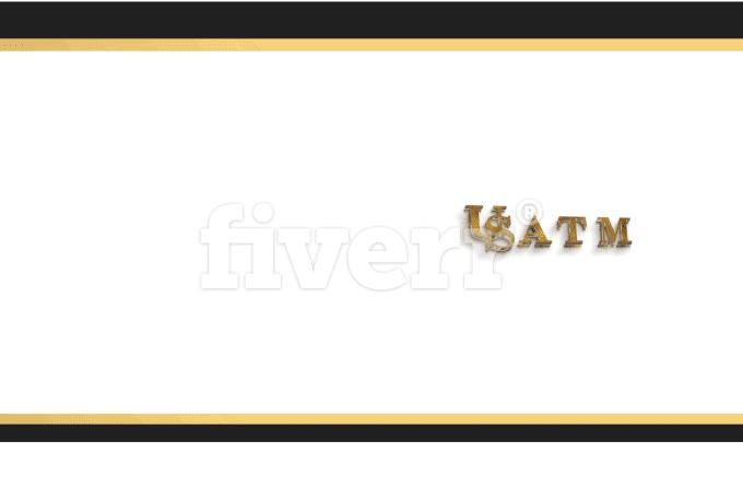 creative-brochure-design_ws_1450791647
