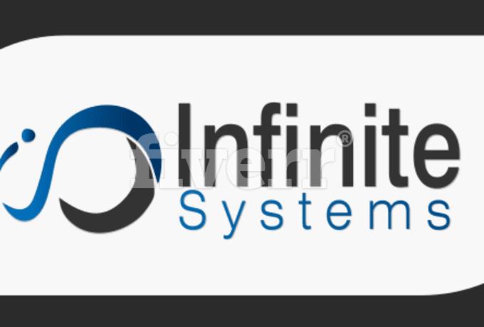 creative-logo-design_ws_1450938791