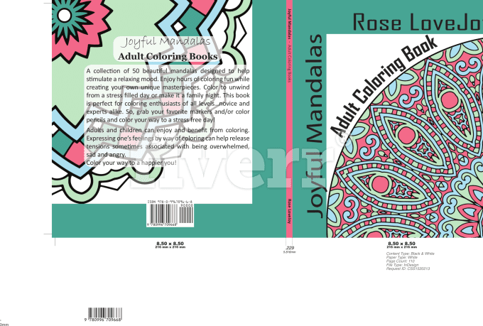 ebook-covers_ws_1450974177