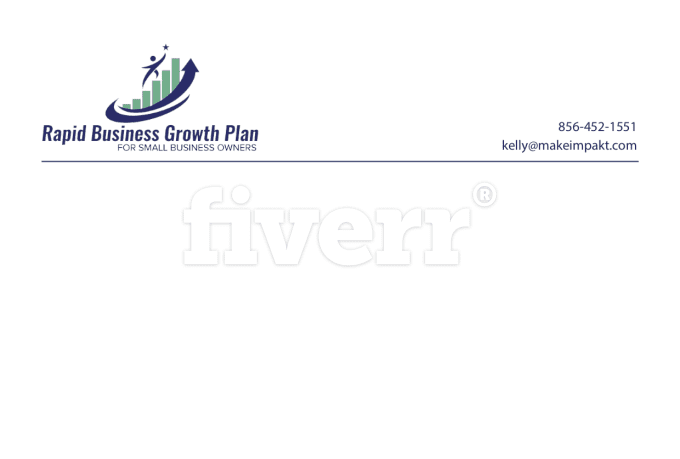 branding-services_ws_1451072121