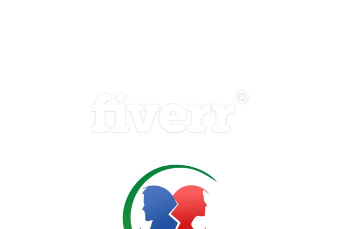 creative-logo-design_ws_1451205934