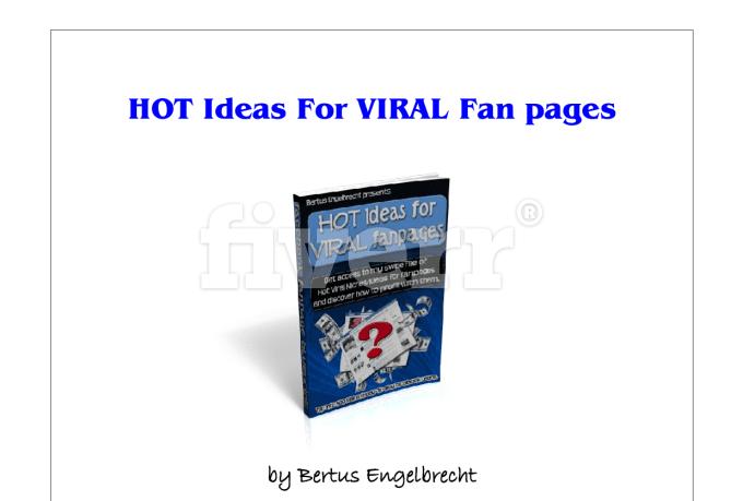 custom-fan-pages_ws_1451239837