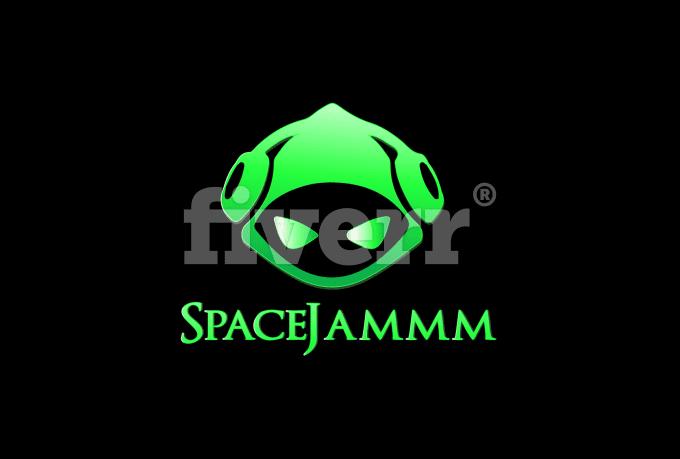 creative-logo-design_ws_1451253896