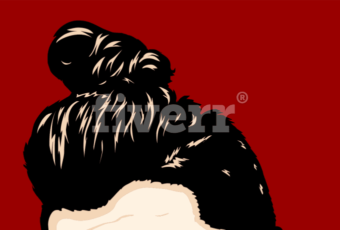 create-cartoon-caricatures_ws_1451380482