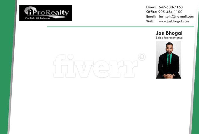 sample-business-cards-design_ws_1451383131