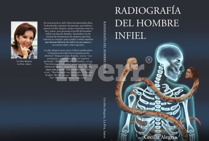 ebook-covers_ws_1451395292