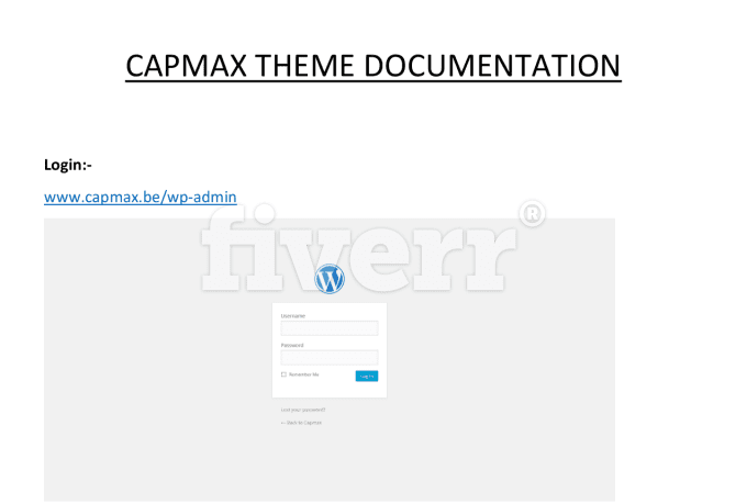 web-plus-mobile-design_ws_1451562978