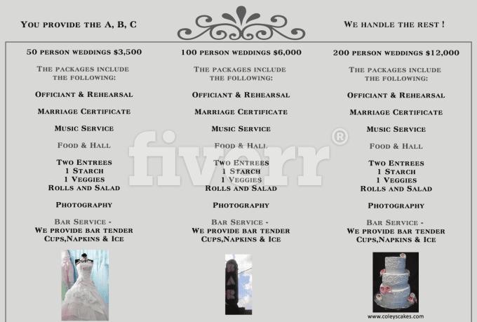 creative-brochure-design_ws_1451699000
