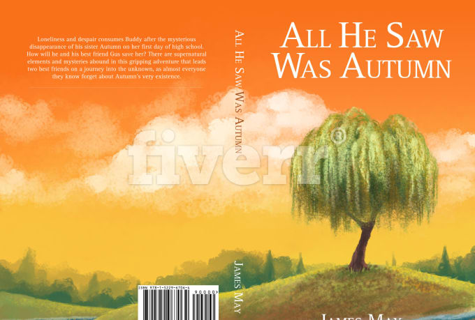 ebook-covers_ws_1451733501
