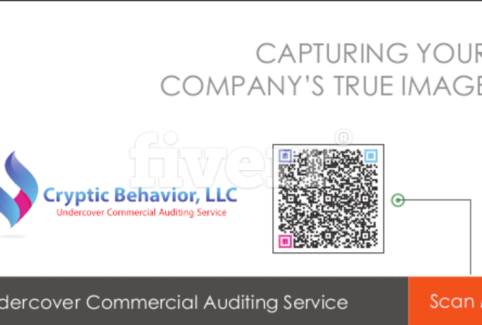 sample-business-cards-design_ws_1451838849