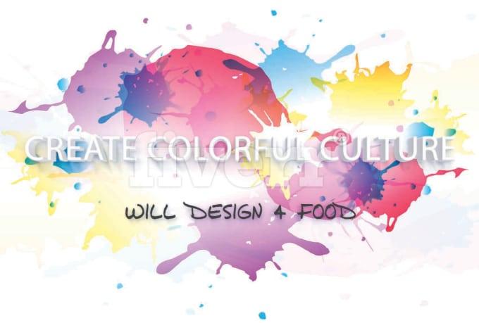buy-photos-online-photoshopping_ws_1451889302