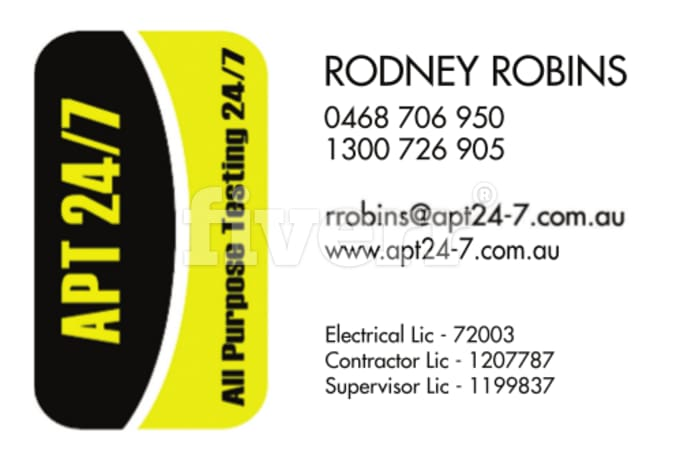 sample-business-cards-design_ws_1451927037