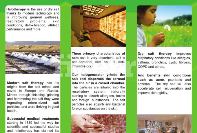 creative-brochure-design_ws_1452107947
