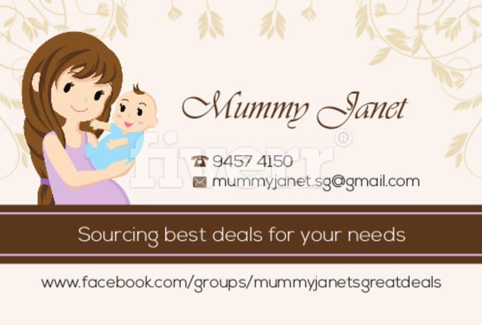 sample-business-cards-design_ws_1452190923