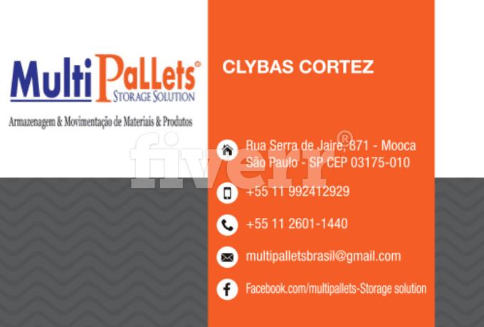 sample-business-cards-design_ws_1452209207