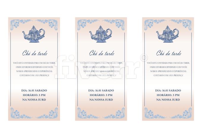 invitations_ws_1452264304