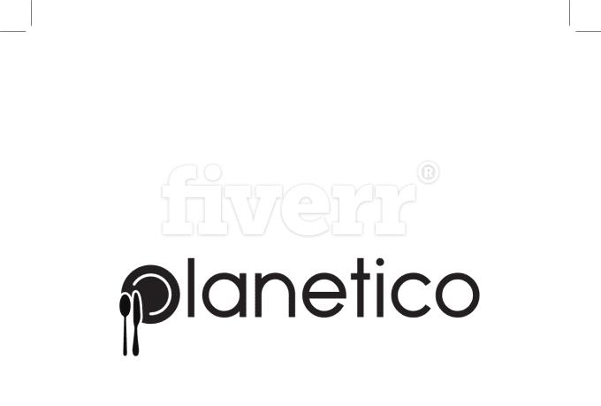 creative-logo-design_ws_1452338497