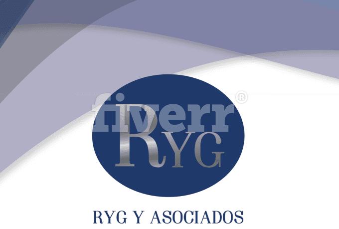 creative-brochure-design_ws_1452483287