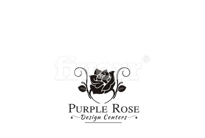 creative-logo-design_ws_1452613315