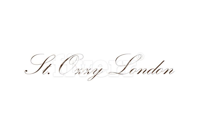 creative-logo-design_ws_1452620785