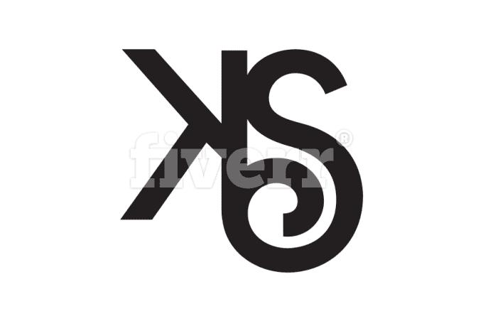 creative-logo-design_ws_1452677868