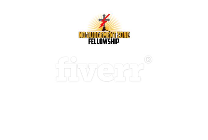 sample-business-cards-design_ws_1452703535