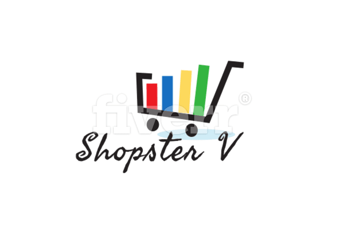 creative-logo-design_ws_1452704620