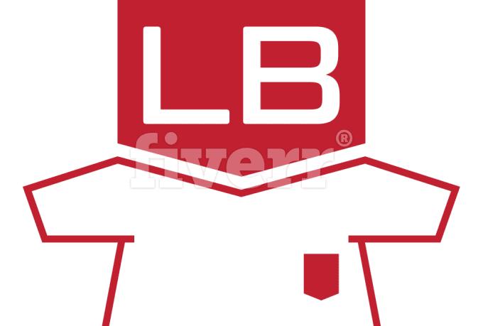 creative-logo-design_ws_1452732131
