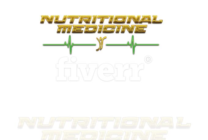creative-logo-design_ws_1452764336