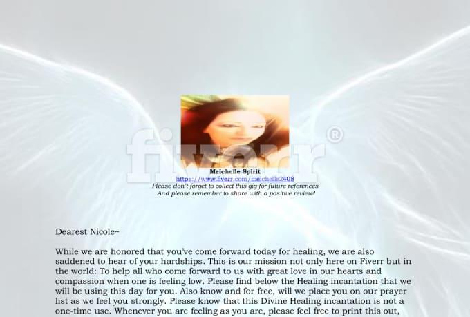 spiritual-healing_ws_1452782722