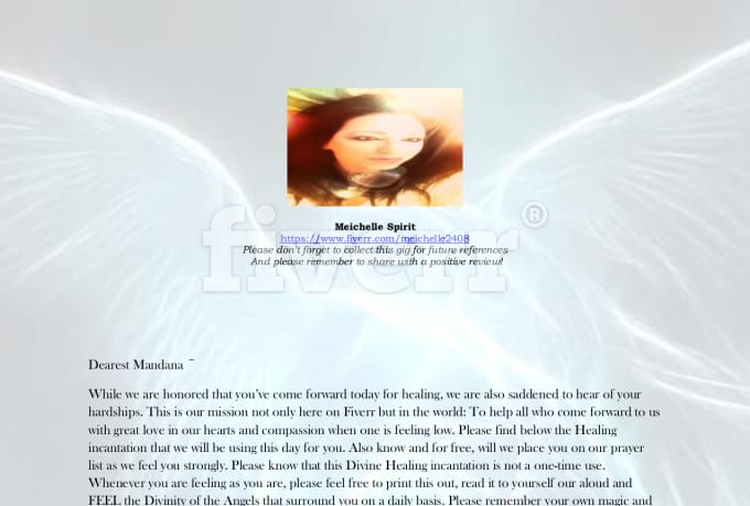 spiritual-healing_ws_1452784311