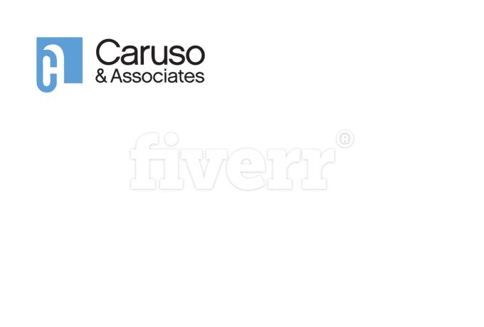 social-media-design_ws_1452784573