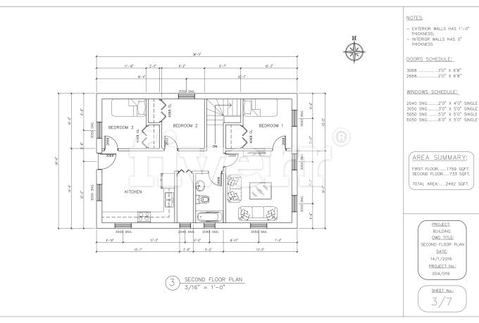3d-2d-models_ws_1452791533
