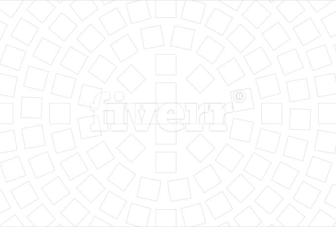 vector-tracing_ws_1452836466