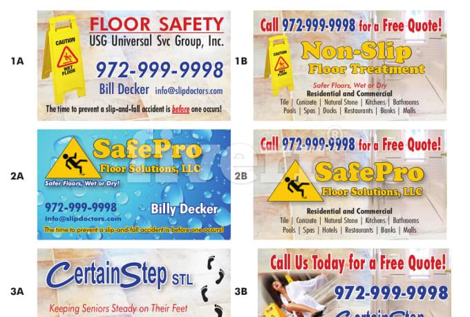 sample-business-cards-design_ws_1452848082