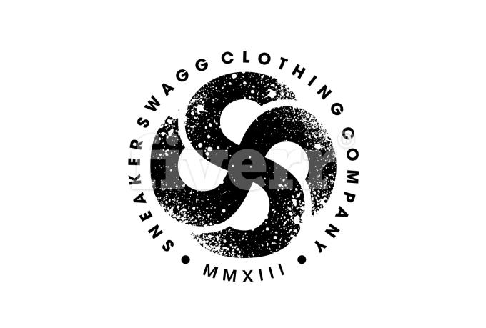 creative-logo-design_ws_1452861966