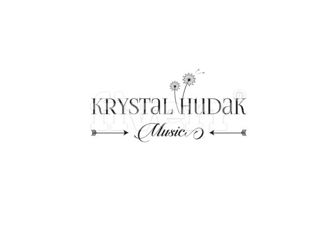 creative-logo-design_ws_1452972795