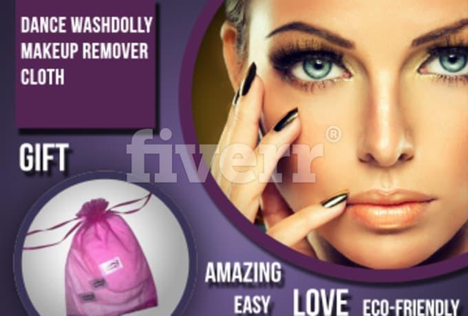 banner-ads_ws_1452978705