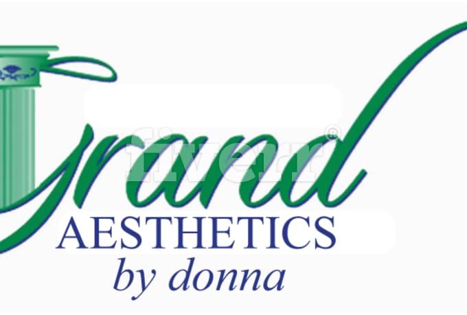 creative-logo-design_ws_1453012290