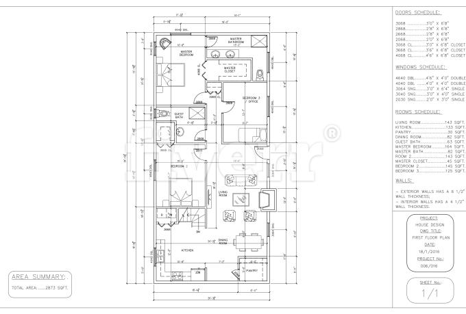 3d-2d-models_ws_1453112648