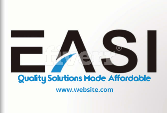 sample-business-cards-design_ws_1453186974