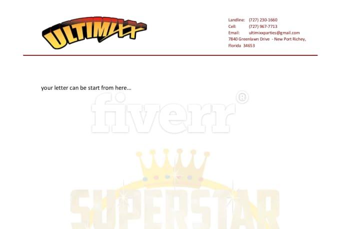 sample-business-cards-design_ws_1453226906