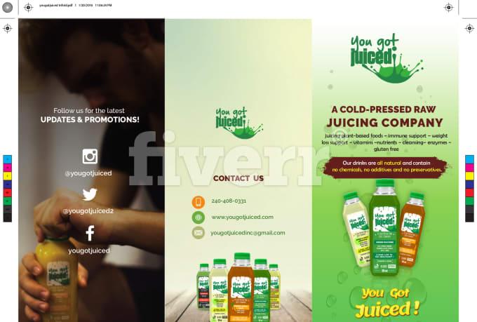 creative-brochure-design_ws_1453314008