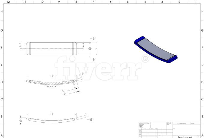 3d-2d-models_ws_1453350428