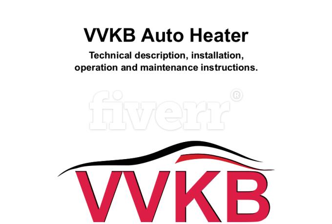 creative-logo-design_ws_1453372575